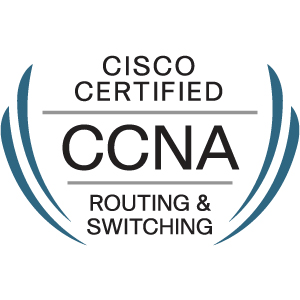 Curso CCNA Routing and Switching