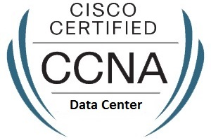 ccna-datacenter-ccna-data-center